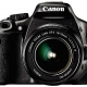 Маркет | Obaldet | Цифровой фотоаппарат CANON EOS 600D 18-55 IS II KIT